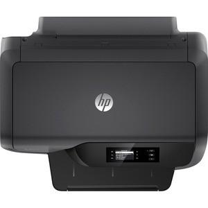 IMPR. HP OFFICEJET PRO 8210 - D9L63A#696