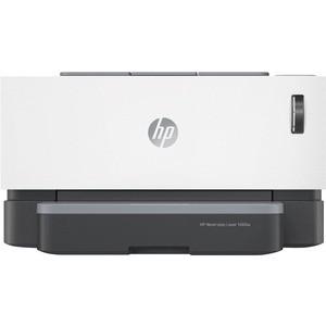 HP Inc. IMPRESSORA HP NEVERSTOP MONO LASER TANQUE DE TONER 1000W (A4) - 4RY23A#696