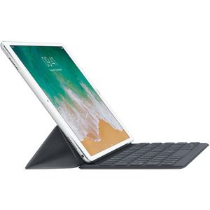 IPAD PRO 10.5 SMART KEYBOARD - MPTL2BZ/A