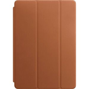 IPAD PRO 10.5 SMART COVER MARRON - MPU92ZM/A