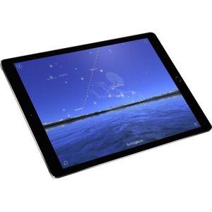 IPAD PRO 105 WIFI 64GB CINZA - MQDT2BZ/A