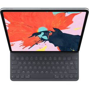 IPAD PRO 12.9 FOLIO SMART KEYBOARD - MU8H2LL/A
