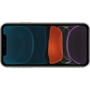 IPHONE 11 128GB BRANCO - MWM22BZ/A - MWM22BZ/A