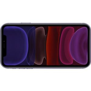 IPHONE 11 128GB ROXO - MWM52BZ/A - MWM52BZ/A