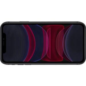 IPHONE 11 64GB PRETO - MWLT2BZ/A - MWLT2BZ/A