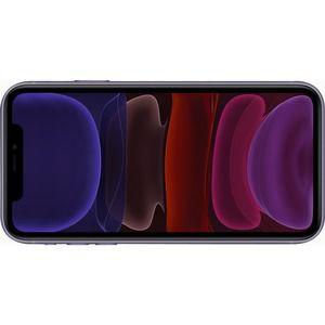 IPHONE 11 64GB ROXO - MWLX2BZ/A - MWLX2BZ/A