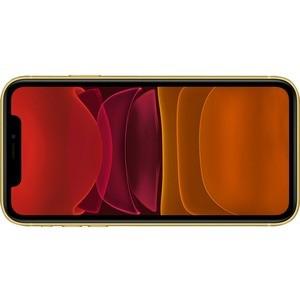 IPHONE 11 AMARELO 128GB BRA - MWM42BR/A - MWM42BR/A