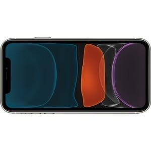IPHONE 11 BRANCO 128GB BRA - MWM22BR/A - MWM22BR/A