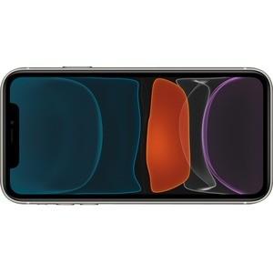 IPHONE 11 BRANCO 256GB BRA - MWM82BR/A - MWM82BR/A