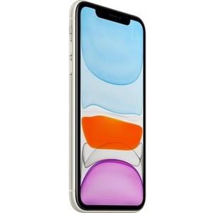IPHONE 11 BRANCO 64GB BRA - MWLU2BR/A - MWLU2BR/A