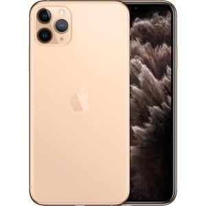 IPHONE 11 PRO 256GB DOURADO - MWC92BZ/A - MWC92BZ/A