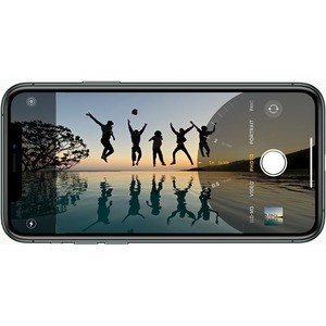 IPHONE 11 PRO 256GB VERDE MEIA NOITE - MWCC2BZ/A - MWCC2BZ/A