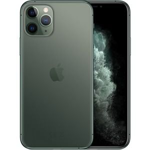 IPHONE 11 PRO 512GB VERDE - MWCG2BZ/A