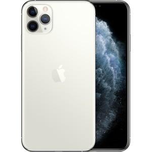 IPHONE 11 PRO 64GB VERDE MEIA NOITE - MWC62BZ/A - MWC62BZ/A