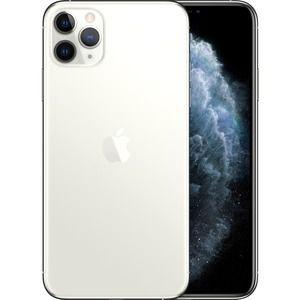 IPHONE 11 PRO MAX 256GB PRATA - MWHK2BZ/A