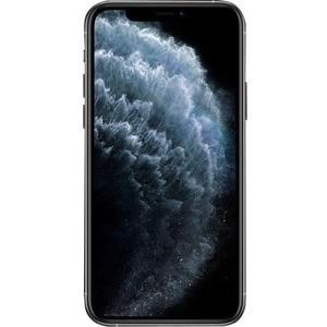 IPHONE 11 PRO MAX 64GB PRATA - MWHF2BZ/A - MWHF2BZ/A