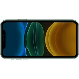 IPHONE 11 VERDE 128GB BRA - MWM62BR/A - MWM62BR/A
