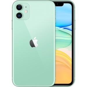 IPHONE 11 VERDE 64GB BRA - MWLY2BR/A - MWLY2BR/A