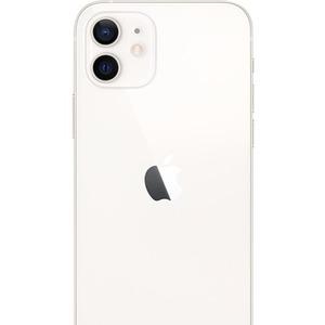 Apple IPHONE 12 256GB BRANCO . - MGJH3BZ/A