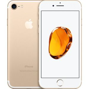 IPHONE 7 128GB ROSE - MN952BR/A