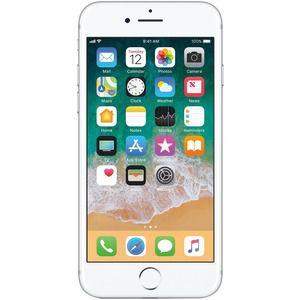IPHONE 7 32GB PRATA - MN8Y2BR/A