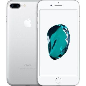 IPHONE 7 PLUS 128GB PRATA - MN4P2BZ/A