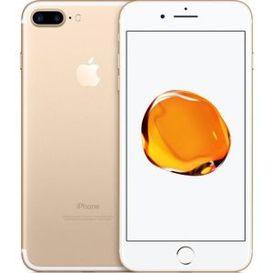 IPHONE 7 PLUS 32GB DOURADO - MNQP2BZ/A