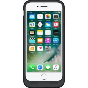 Case Para IPHONE 7 SMART BATTERY PRE - MN002BZ/A