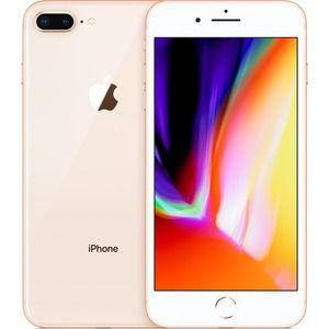 IPHONE 8 PLUS DOURADO 64GB-BRA - MQ8N2BR/A