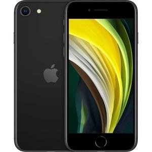 IPHONE SE PRETO 128GB - MXD02BZ/A - MXD02BZ/A