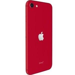 IPHONE SE VERMELHO 64GB - MX9U2BZ/A - MX9U2BZ/A