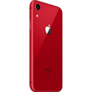 IPHONE XR 128GB (PRODUCT)RED-BRA - MRYE2BR/A