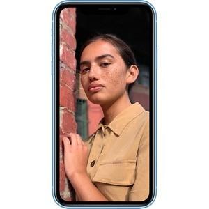IPHONE XR 256GB BLUE BR - MRYQ2BR/A - MRYQ2BR/A