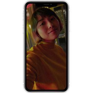 IPHONE XR 256GB BRANCO-BRA - MRYL2BR/A