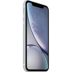 IPHONE XR 64GB BRANCO-BRA - MRY52BR/A