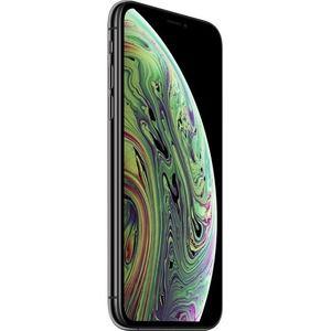 IPHONE XS 512GB CINZA ESPACIAL - MT9L2BZ/A