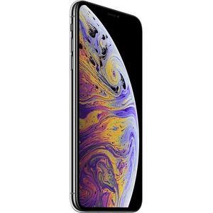 IPHONE XS 512GB PRATA - MT9M2BZ/A