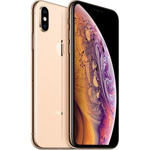 IPHONE XS 64GB OURO - MT9G2BZ/A