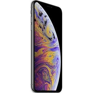 IPHONE XS 64GB PRATA - MT9F2BZ/A
