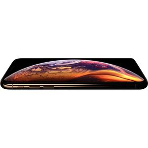 IPHONE XS MAX 64GB OURO - MT522BZ/A