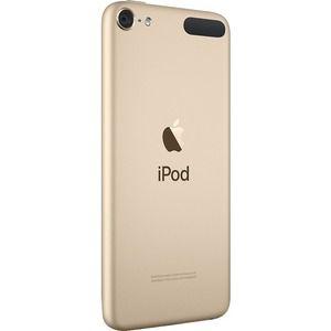 IPOD TOUCH 128GB GOLD - MVJ22BZ/A