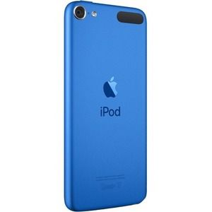 IPOD TOUCH 256GB BLUE - MVJC2BE/A