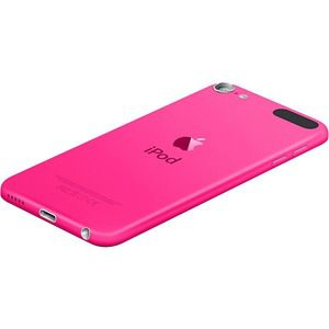 IPOD TOUCH 256GB PINK - MVJ82BE/A