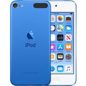 IPOD TOUCH 32GB BLUE - MVHU2BE/A