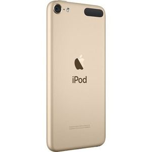 IPOD TOUCH 32GB GOLD - MVHT2BE/A