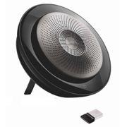 Jabra Speak 710 MS Link 370 Alto-Falante Portatil (sem fio e USB) - 7710-309