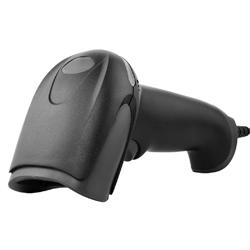 LEITOR COD BARRAS USB PCTOP LCBPR01 SUPT*