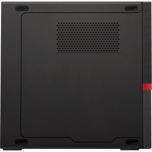 Lenovo PCs DESK M720Q CORE I5-9400T 8GB 50 0GB WIN 10 PRO 3 ANOS OS