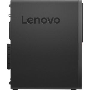 Lenovo PCs DESK M720S CORE I5-9400 8GB 256 GB SSD M.2 WIN 10 PRO 3 ANOS OS