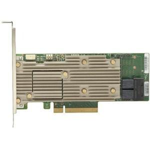 Lenovo ThinkSystem RAID 930-8i 2GB Flash PCIe 12Gb Adapter